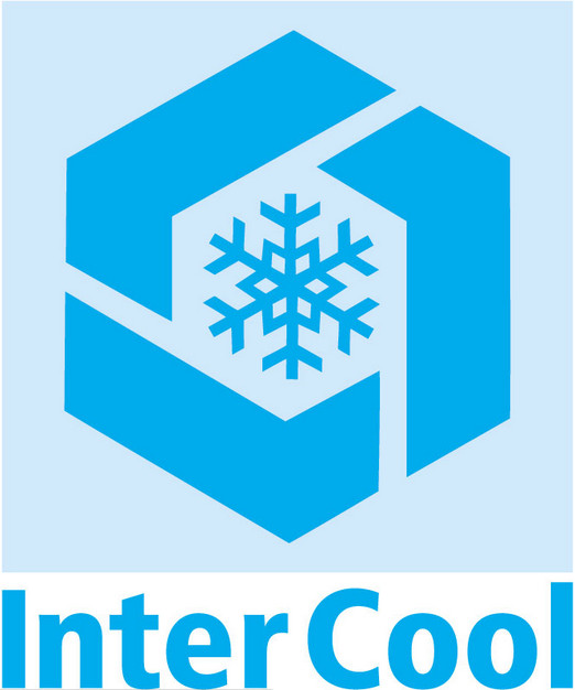 Выставка «InterCool»
