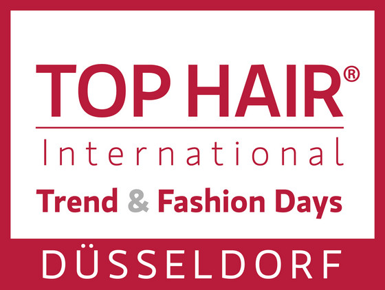Выставка «Top Hair International»