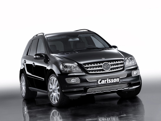elite rent a car mercedes ml 320 cdi sport. Black Bedroom Furniture Sets. Home Design Ideas