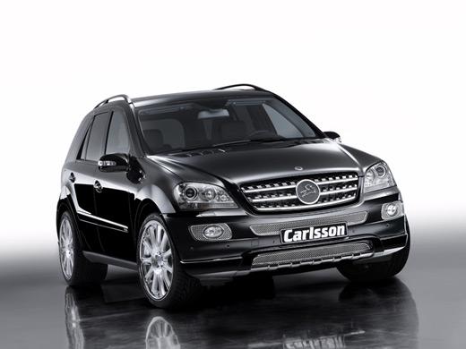 elite rent a car mercedes ml 320 cdi sport. Black Bedroom Furniture Sets. Home Design Ideas