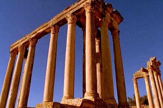 Недорогие туры в Рим