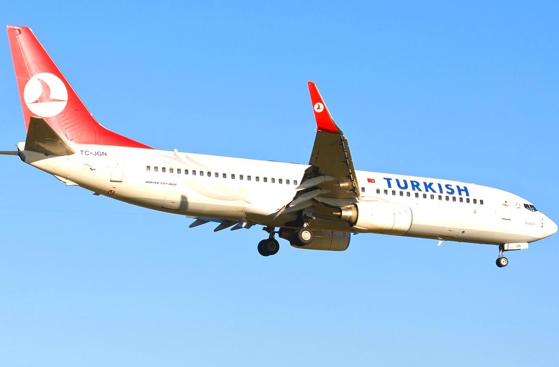 Картинки по запросу авиабилеты в турцию