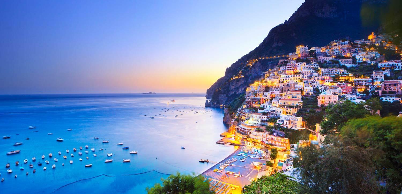 s-italyru - Недвижимость в Италии