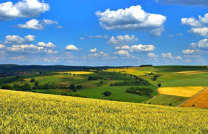 Северный Рейн-Вестфалия