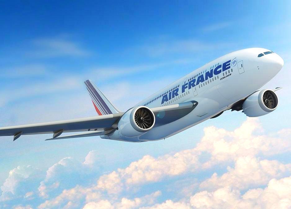 Билеты на самолет во франции купить билет на самолет из питера в челябинск