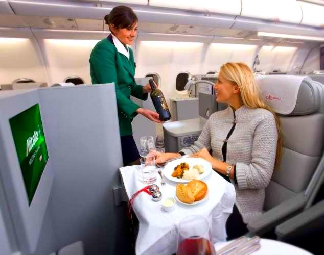 Неаполь Москва авиабилеты цена от 4752 рублей расписание