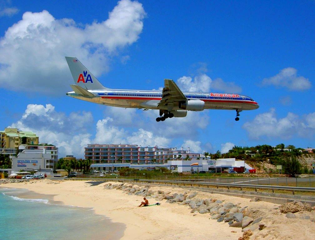 Самолетом в америку цена билета стоимость билета на самолет омск - салехард в 2010 году