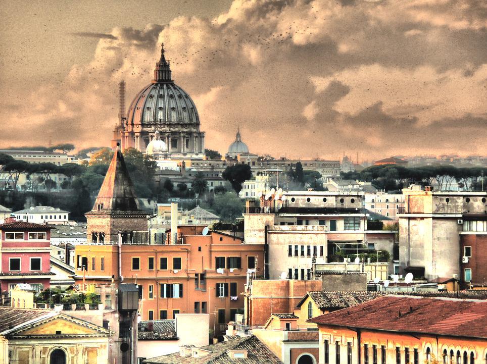 знакомства италия roma доска