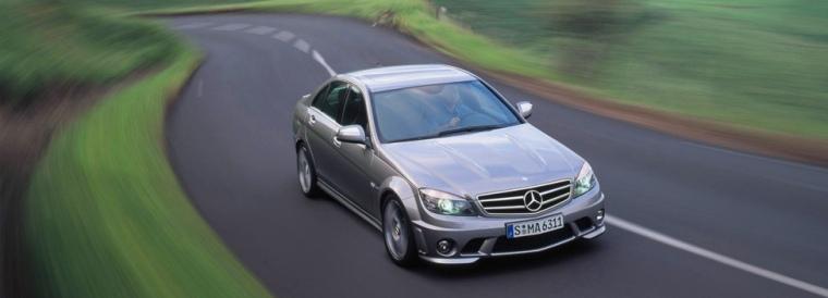 1f485cbc3 Аренда автомобилей в Германии, ЦЕНЫ и СКИДКИ, условия бронирования ...