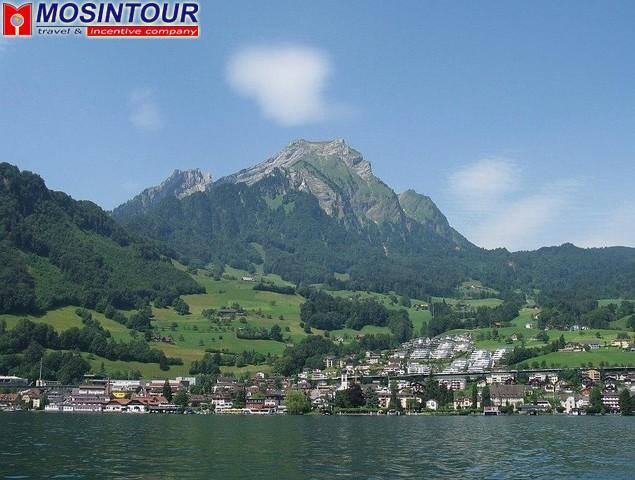 Онлайн знакомства швейцарии