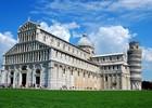 Италия, Пиза