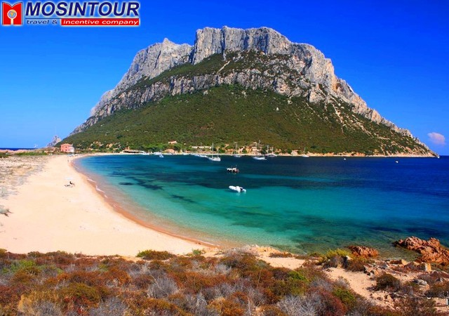 Сардиния остров фото пляжей