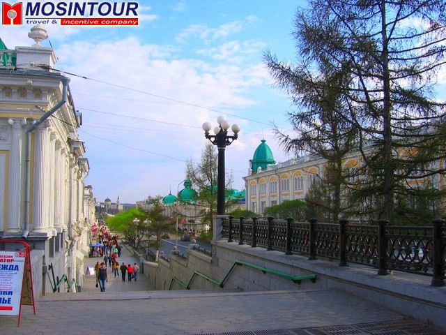 Дешевые авиабилеты Санкт Петербург Калининград Цены от 18