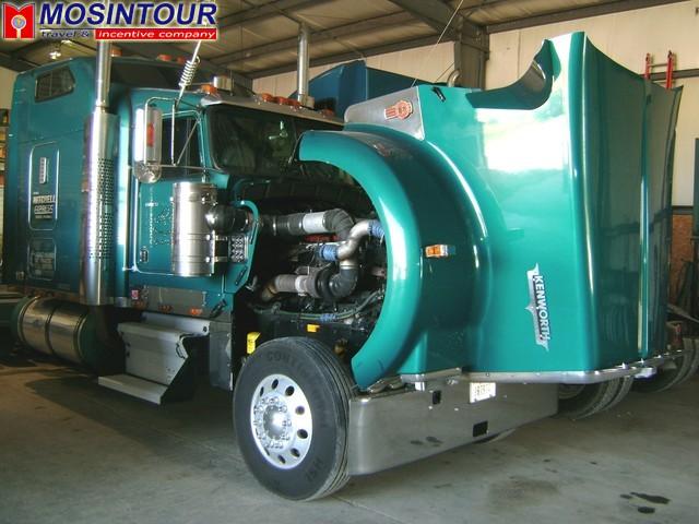 инструмент автомобилей ремонта грузовых для