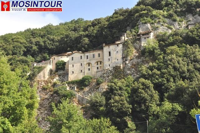 Недвижимость италии в рассрочку