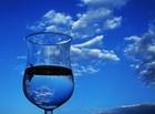 Граппа - итальянский виноградный алкогольный напиток крепостью от 40% до...