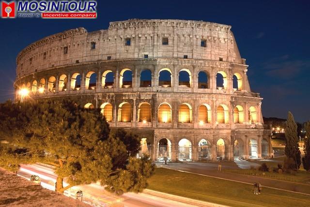 17 италия
