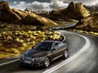 BMW 6 Series Grand Coupе