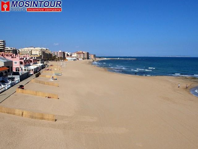 Коста-Калида, Испания: знакомство с регионом | Недвижимость на ... | 480x640