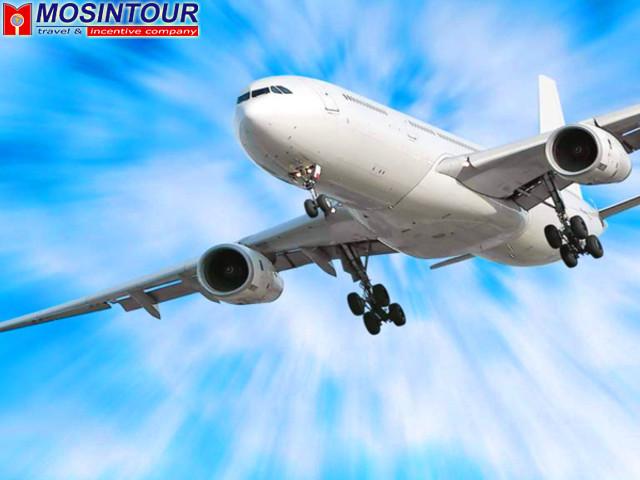 Горящие туры из Самары от 21 500 Цены от всех туроператоров