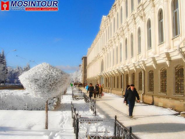 Мурманск сочи авиабилеты прямой рейс