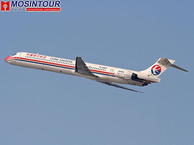 Если вы приобретаете билет на самолет то безусловно и здесь цена билета на самолет томск-новосибирск