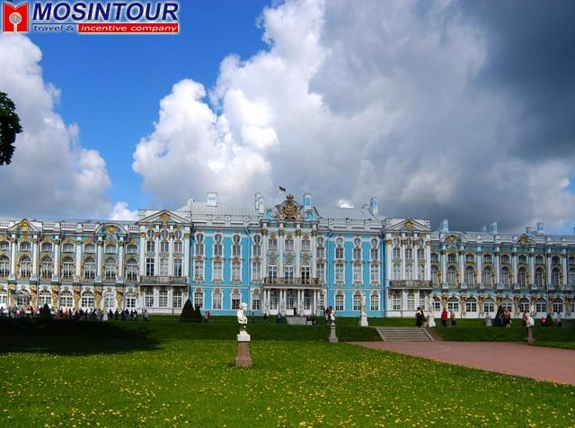 Кассы Аэрофлот в Новосибирске билеты адреса телефоны