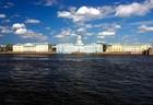 """Санкт-Петербург. на самолете, то гостиница  """"Пулковская """" с радостью примет вас на отдых и предоставит в полное..."""