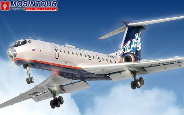 Скидки на авиабилеты для студентов в аэрофлоте стоимость билета на самолет из архангельска до адлера