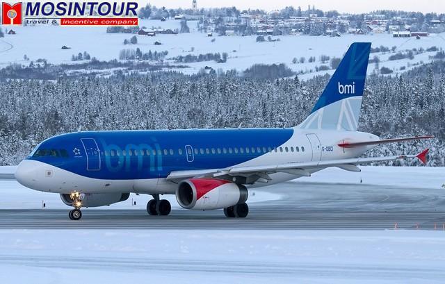 Купить авиабилет компании bmi самара-ташкент авиабилеты дешево прямой