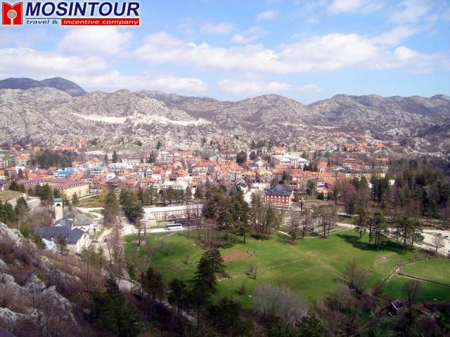 Государственный кадастр недвижимости черногории