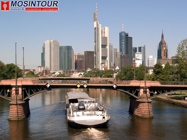 dating in frankfurt germany Current local time in germany – hesse – frankfurt get frankfurt's weather and area codes, time zone and dst explore frankfurt's sunrise and sunset, moonrise and moonset.
