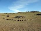 Что можно посмотреть в Монголии?