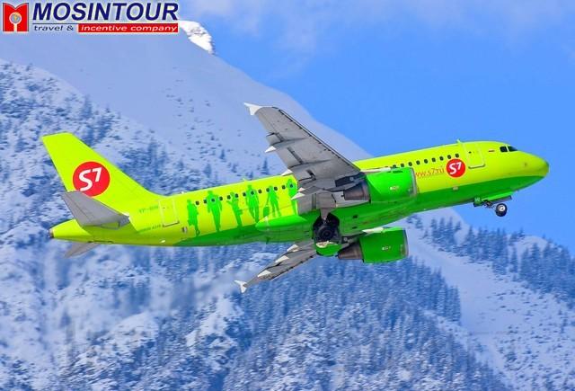 Билет на самолет авиакомпании трансаэро стоимость билетов на самолет питер калининград
