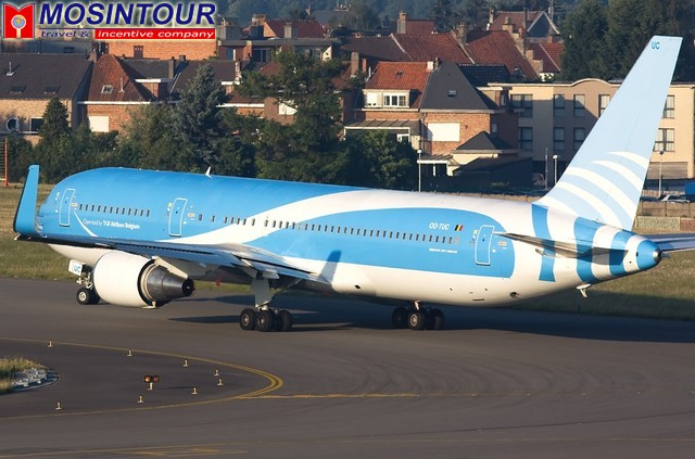 Билеты на самолет алматы санкт петербург цены
