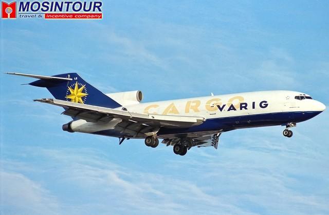 Регистрация авиабилетов онлайн аэрофлот