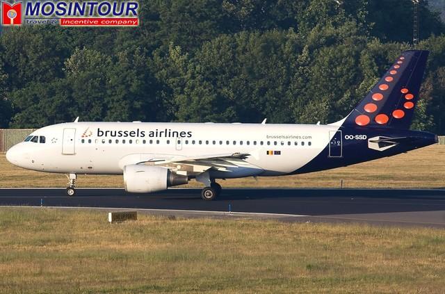 Авиабилеты и авиакомпании Цены на авиабилеты Купить