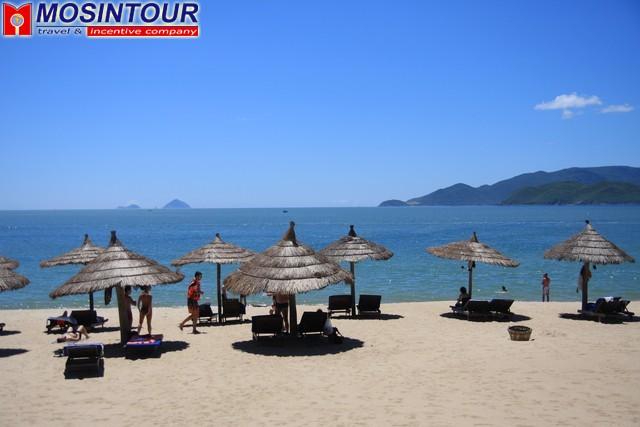 Заказать туры во вьетнам