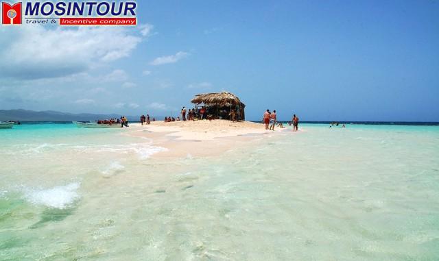Горящие туры в Доминикану из Екатеринбурга путевки