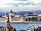 Туроператор по Венгрии