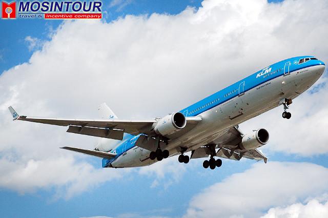 Билет на самолет по водительскому удостоверению как купить билет с открытой датой на самолет через интернет