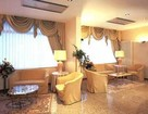 Chao Chow Palace Hotel 4*
