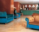 Nh Brussels Airport Hotel 4*