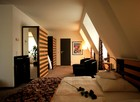 Lindner Congress Hotel 4*