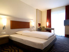 Mercure Hannover Mitte 3*