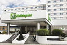 Holiday Inn Muenchen City Centre