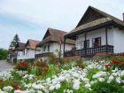 Холлокё (венг. Holloko) — село в Северной Венгрии, в медье Ноград