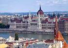 Символом Будапешта стало здание Парлемента, которое ныне красуется на всех открытках и проспектах