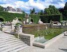 Отдых в Баден-Бадене - 11 дней