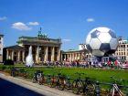 Берлин - 5 дней